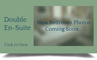 Double En-Suite Rooms