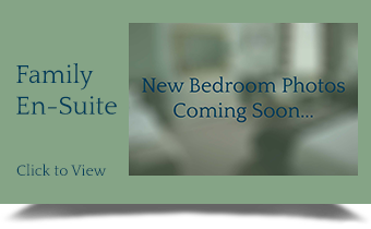 Family En-Suite Rooms
