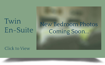 Twin En-Suite Rooms